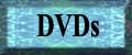 Wedding & Other DVDs