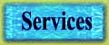 Other Multimedia Services